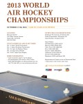AIr_Hockey_Flyer_low_res