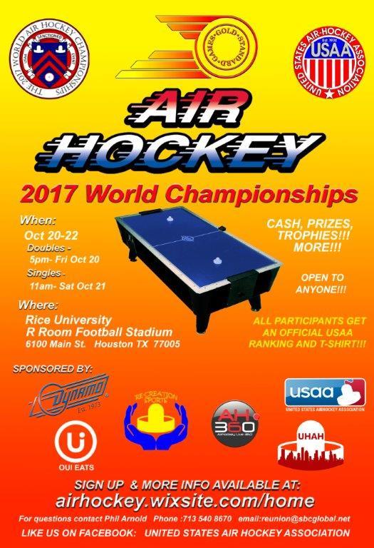 2017 Worlds flyer 3a